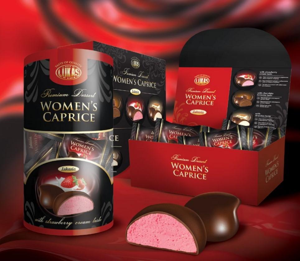 women s capr  kis